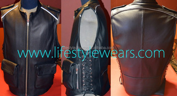 womens leather waistcoats mens leather waistcoat biker leather waistcwaistcoats mens leather waistcoat womens leather waistcoats
