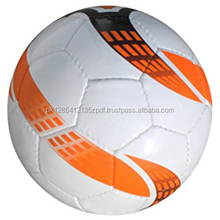 Custom Wholesale Good Price New Model Super Quality Soccer Match Ball
