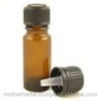 Origanum oil for skin
