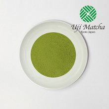 Top World Brand Alibaba Best Sell Organic Matcha Produced Teabag