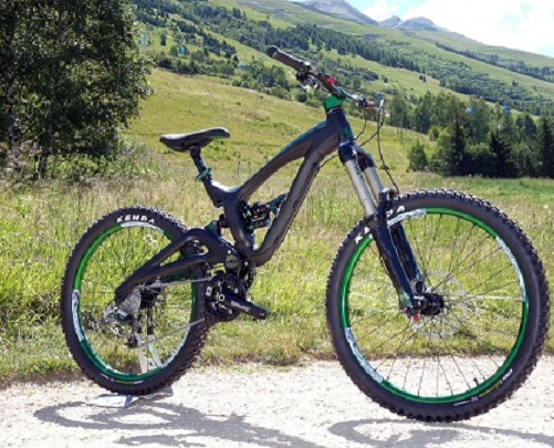 MTB-126 High quality MTB Mountain bike in stock /Mountain bicycle 'made in China /MTB from alibaba