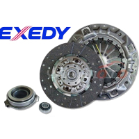 JAPAN EXEDY Clutch Parts Clutch Disc