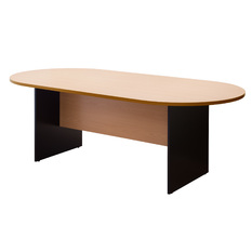FrEEstanding office table