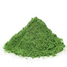 HEALTHY AND NUTRITIONAL SUPPLEMENTS OF INDIAN ORGANIC MORINGA POWDER