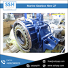 Water Jet Marine Gearbox and Spares/ Advance Marine Gearbox/ Boat Gearbox at Reliable Price