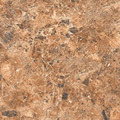 HD Digital Vitrified Tiles/HD Digital Polished Porcelain Tiles