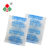 Food Used High Absorption Silicon Dioxide Based Silica Gel Desiccant for food storage