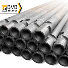 API Spec 7-1 OD 203-229*ID 76-90 6 5/8 REG Balanced Drill Pipe