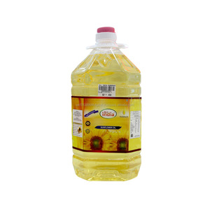 Quality Extra Virgin RRO Grade A Refined/Sunflower oil