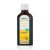 Absolute Liquid Extracts St Johns Wort Extract Hypericum Perforatum Powder Extract for Improving Sleep Quality