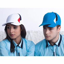 GOLF CAP / SPORTS CAP / BASEBALL CAP / HAT