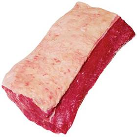 FRESH AND FROZEN BEEF