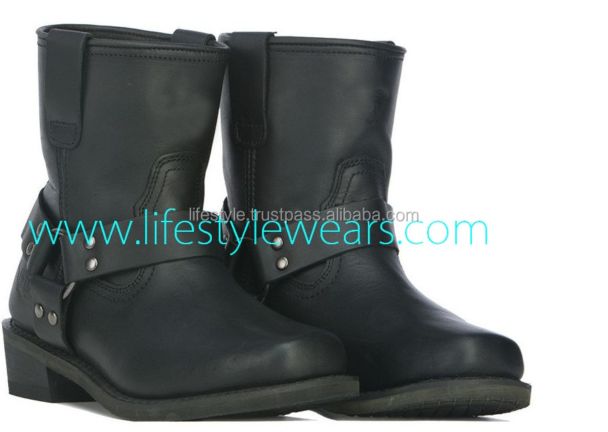 motorcycle boots motorcycle boots china motorcycle police boots