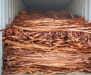 Premium Quality , Grade A ,Copper Wire Scrap/Pure Mill-berry Copper /Copper Wire Scrap 99.9%