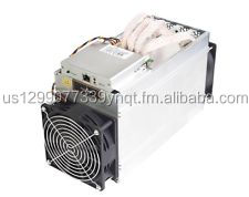 2017 Newest August Futures Bitmain Antminer L3 504M 800W Scrypt Miner Litecoin miner LTC ASIC Miner L3 Antminer
