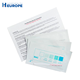 Saliva Alcohol Detection Test Strip Format