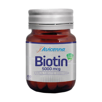 Biotin Tablet Capsule Supplements Manufacturer 2500 mcg hair loss supplement