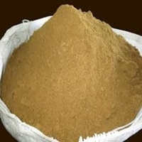 wheat gluten meal for animal feed