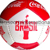 PVC Best Soccer Match Ball On Sale