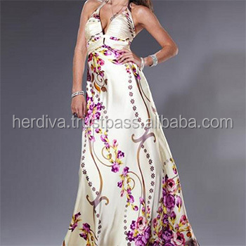 Women Wedding Dress Maxi Cocktail Textile Fabric Material PREMIUM High LOW QUANTITY ORDER 100% FREE SAMPLE Manufacture Malaysia