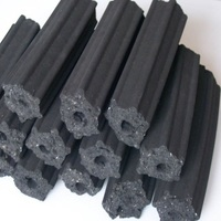 HIGH QUALITY COCONUT SHELL CHARCOAL FOR SALE