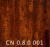 Cinnamon Decorative Material