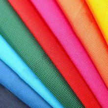 wholesale Circular Knitted Custom Dyed 100% Polyester Fabric