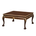 Best Selling Vintage Design Console TableWooden Living Room Furniture