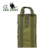 Nylon Tactical Pouch Military Emergency Pouch for Storage Medical Equipment