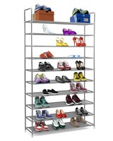 Special Design High Quality Acrylic Shoe Display Case