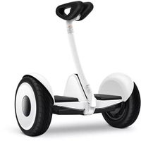 loretihhy - Smart Self Balancing Personal Transporter up 10 mph top speed