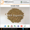 Widely Selling Coriander Seeds for Bulk Spice Importers