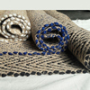 Premium Quality Quick and Easy to Wash Jute Carpet