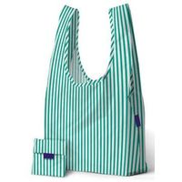 Polyester fabric bag for shopping