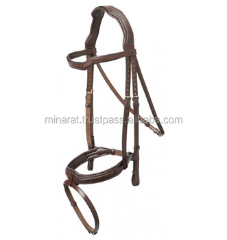 New Mexican Leather Bridle horse Bridles Mexico Leather Bridles Horse Riding Bridles