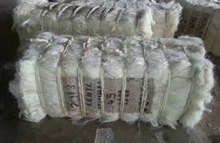 Natural raw sisal fiber/sisal fibre,Raw Pattern and Other Fiber Product Type sisal for supply