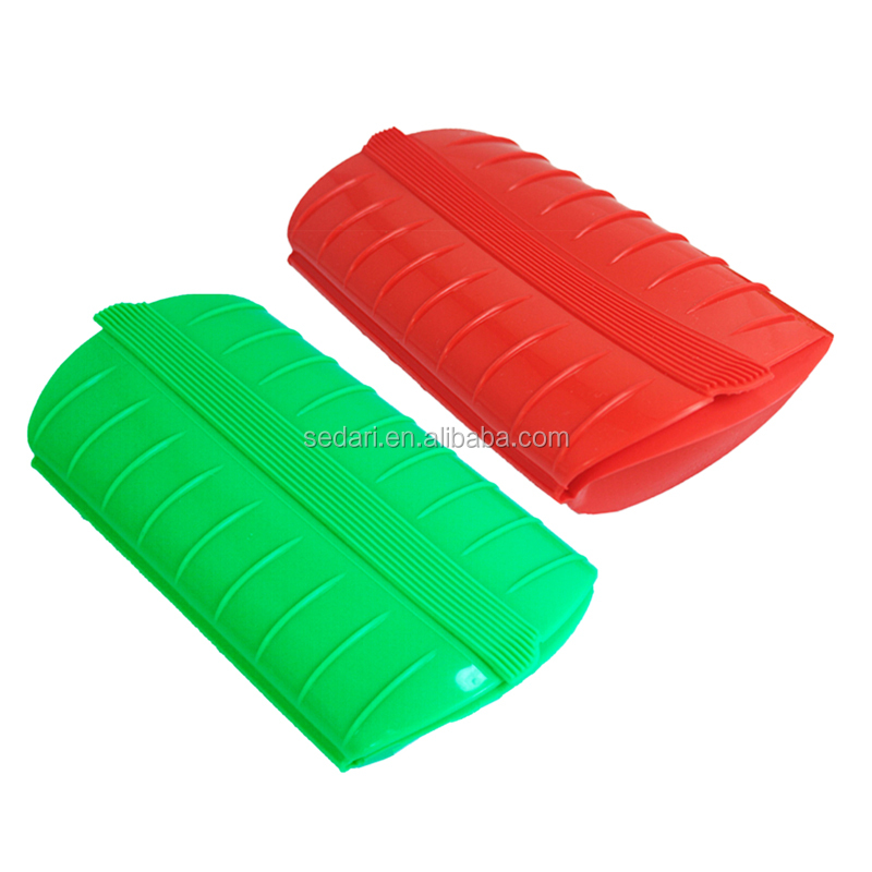 japanese bento box eco friendly silicone bento box