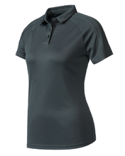 nice good WOMEN 17 POLO rugby Custom polo t shirts available fabric bamboo modal organic cotton