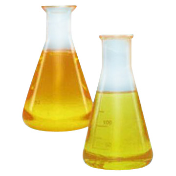 FISH OIL 100% EXTRACT FROM FISh FOR EXPORT