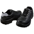 Workers tools / Steel toe safety sneakers shoes. Made by Japan