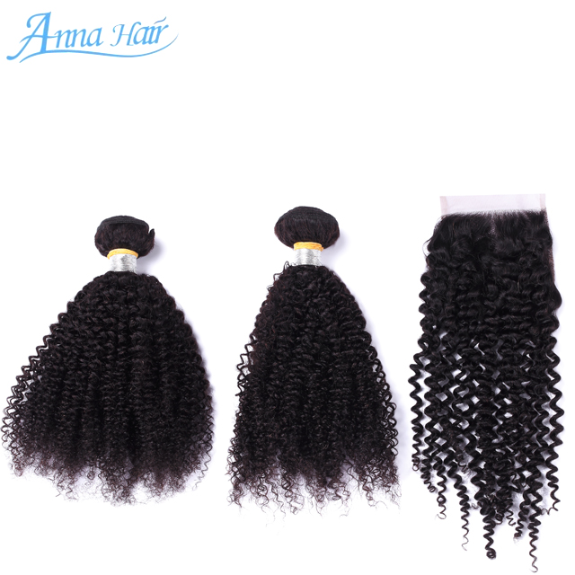 Wholesale Virgin Indian Hair Company Online Buy Best Virgin Indian