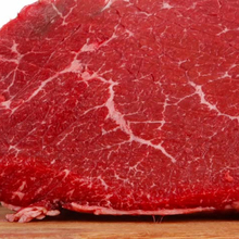 Frozen Beef Carcass/Frozen Beef Cuts/ Halal Frozen Cow Meat for sale