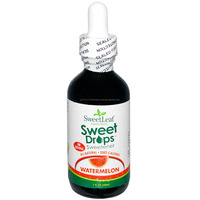 SWEETENERS SUGAR CHINA SUPPLIER PRICE STEVIA REB A 40 98 FOR FOOD AND TEA STEVIA
