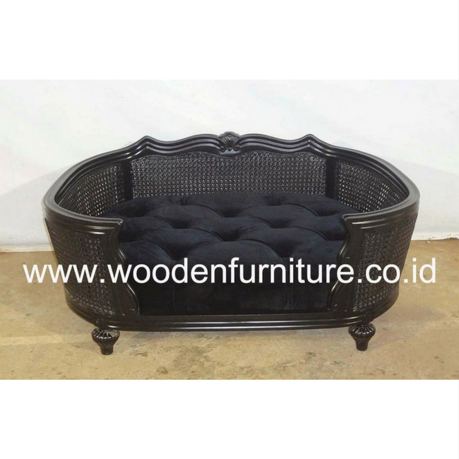 Pet Bed Dog Bed Cat Bed Dog House Cat House Dog Sofa Cat Sofa