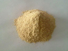 Chicken Feed/ Soybean Meal for Chicken/ Egg layer Chicken Feed ,,