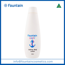 New Product Fairness Body Lotion Cream for Export