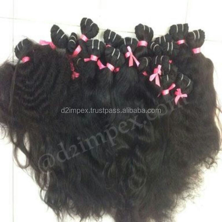Wholesale Brazilian 100 % Royal Virgin Remy Spiral Curl/french romance curl/ Spring Curly Human Hair Weave Hair Extension