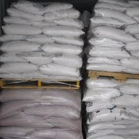 High Quality DAP Fertilizer 18 46