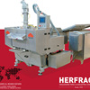 New Hi Speed Packing Machine For