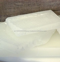 Candle Making Fully Refined Paraffin Wax 58/60. Buy now at cheap prices